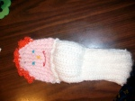 Double-knit-dollPic2