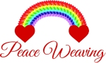 Peaceweaving-logo